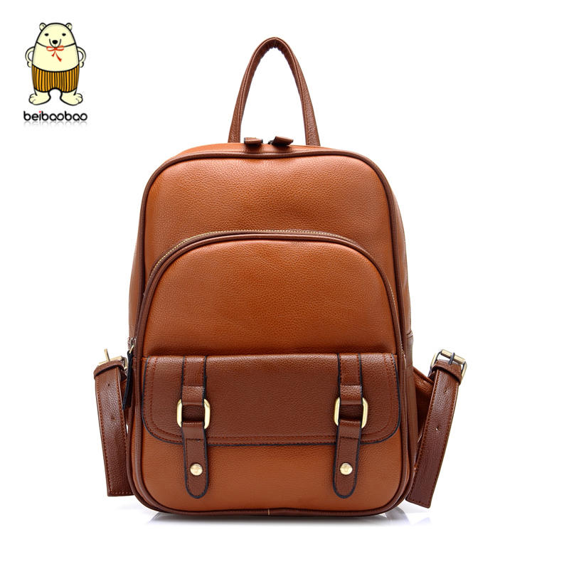Casual travel shoulder bags inbackpacks from luggage amp bags on