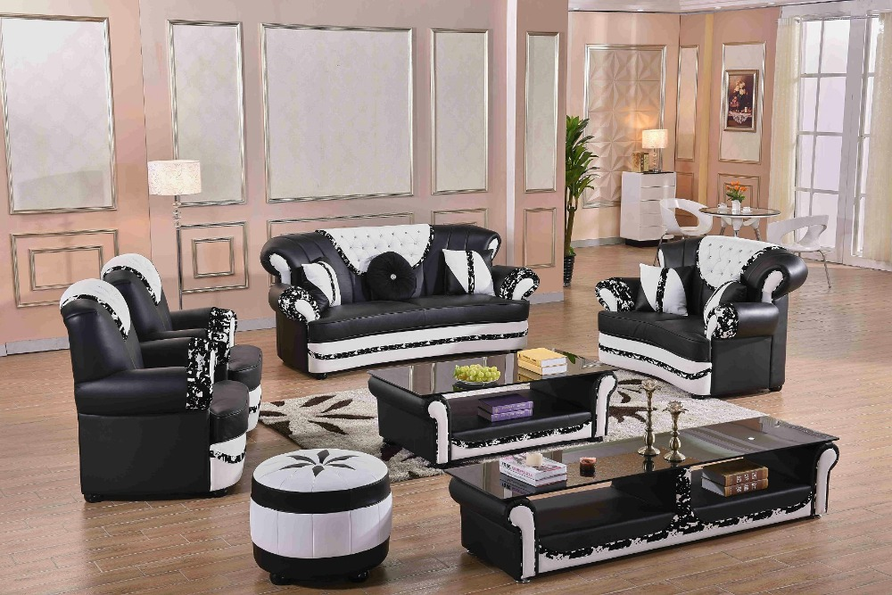 2016 new top fashion beanbag chaise sectional sofa living for 7 seater living room set