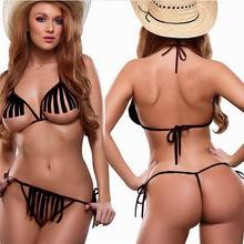 Gros chaude topless femmes