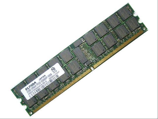 Generic DDR2 Server 8GB 4GB 2GB 1GB 512MB PC2-4200R 533Mhz ECC REG RDIMM R-Dimm DRAM Memory Module 240pin(China (Mainland))