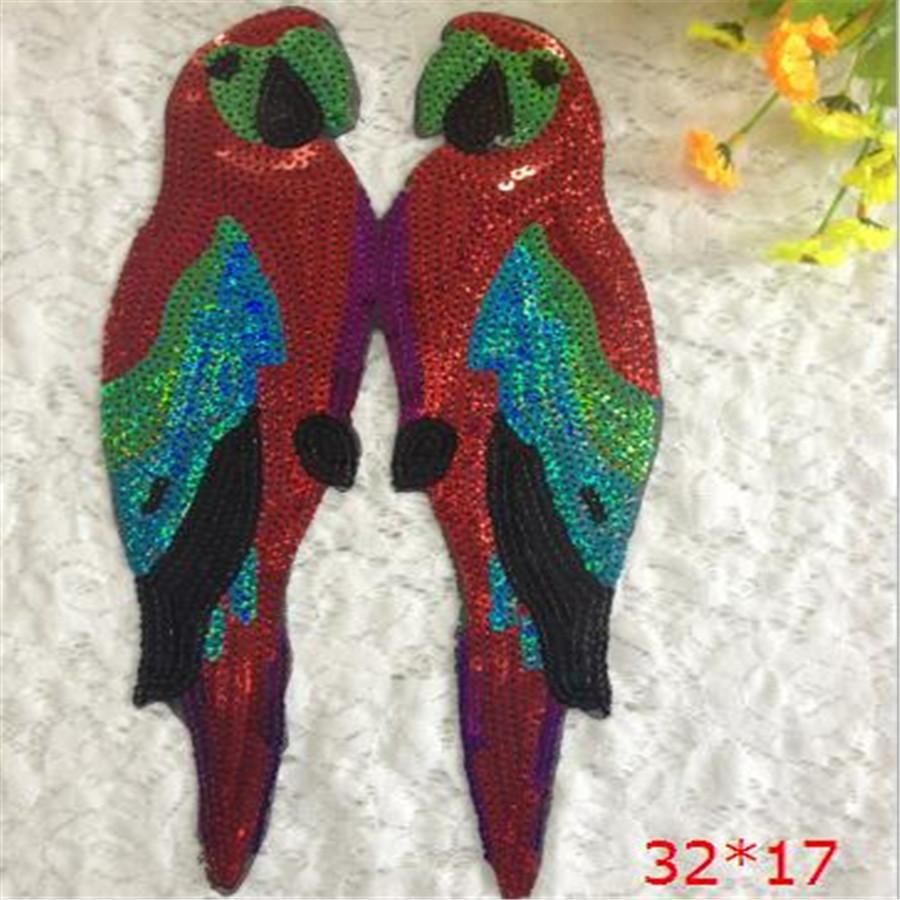 Achetez en gros perroquet v tements en ligne des grossistes perroquet v tem - Perroquet pour vetement ...