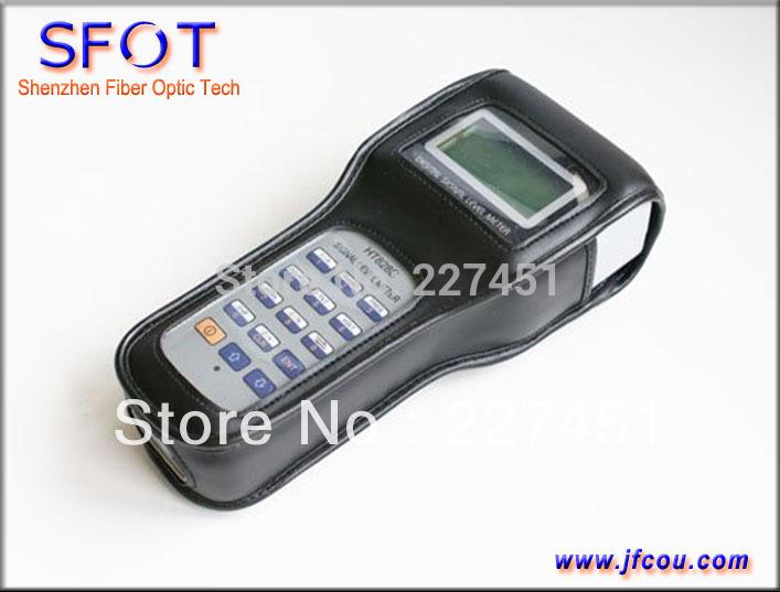 Top-selling Analog Signal Level Meter, CATV Signal Level Meter (RF Signal Meter, dB Meter)(China (Mainland))
