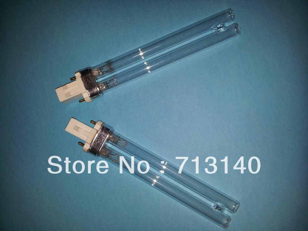 Coral Life 5 Watt Compatible UV Germicidal Lamp
