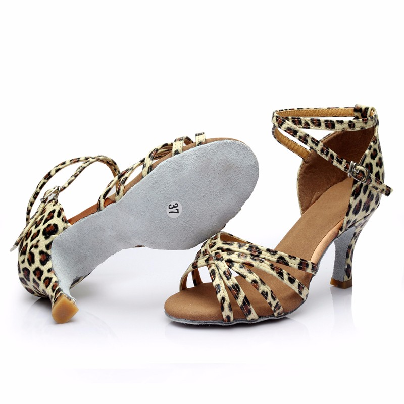 Best Place To Buy Ballroom Dancing Shoes