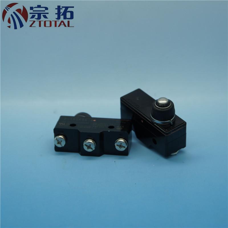 Free shipping Japan Switch Z-15GK55-B(China (Mainland))