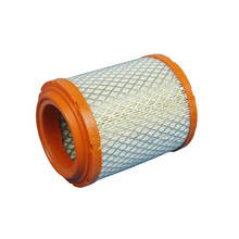 Air Filter Oem 04593914ab For Dodge Caliber For Jeep Compass  Patriot Mk74(China (Mainland))