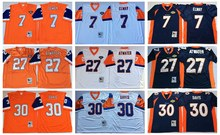 denver broncos ,John Elway,Terrell Davis Gary Zimmerman Dennis Smith Shannon Sharpe Karl Mecklenburg Throw,camouflage(China (Mainland))