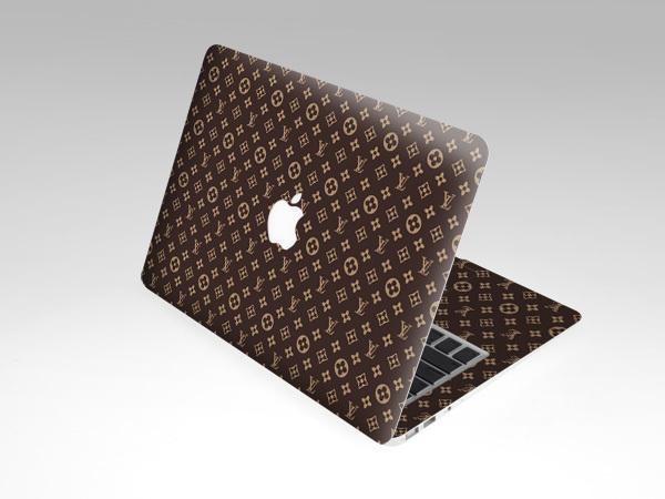 Apple Macbook Air Stickers Apple Macbook Air Unibody