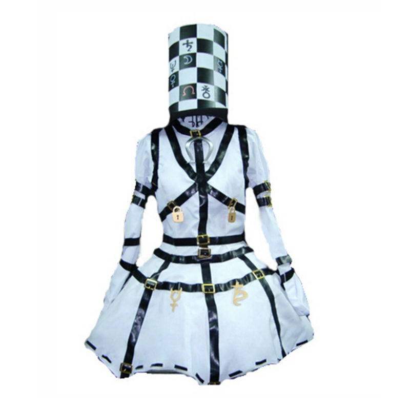 Alice Madness Returns Mad Hatter Cosplay