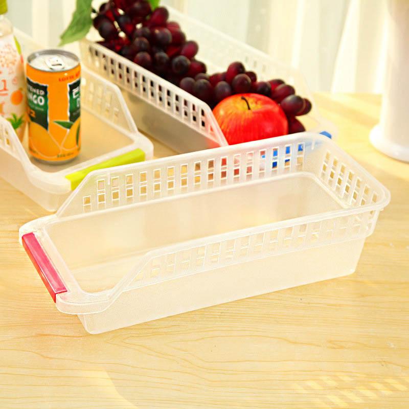 Popular Vegetable Bin Organizer-Buy Cheap Vegetable Bin