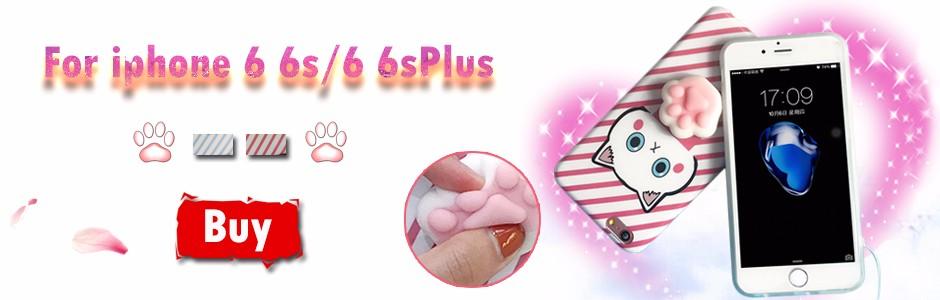 iphone 6 7 case (3)