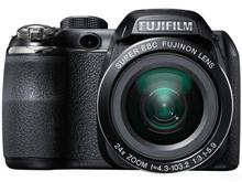 Fujifilm FinePix S4500 S4530 telephoto small SLR(China (Mainland))