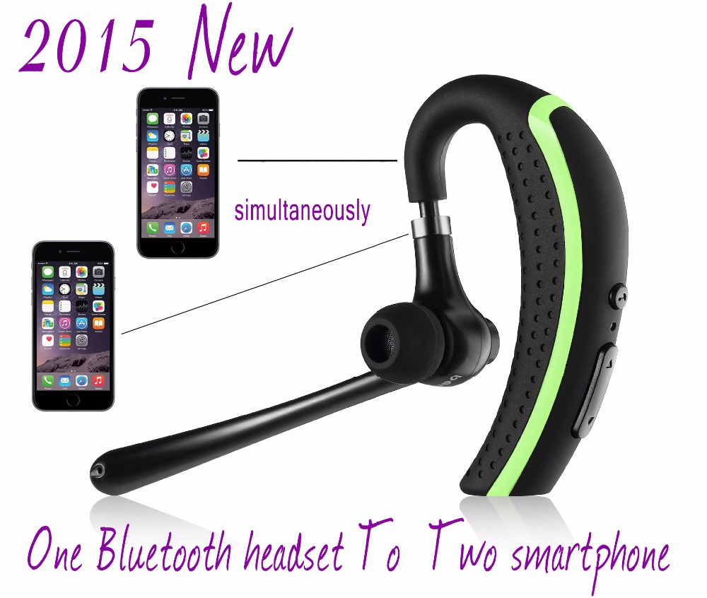 2015 new bluetooth headset bh790 stereo bluetooth. Black Bedroom Furniture Sets. Home Design Ideas