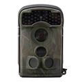 2016 New Ltl Acorn 5310A 940NM Ltl 5310A 44LEDs 720P IR Trail Hunting Camera