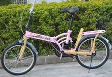 CE 20 inch shimanuo  folding bicycle  20 bicycle  children bikes        new cycling jersey bicicleta mountain bike 80(China (Mainland))