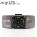 Anytek AT66A Car DVR Dash Cam