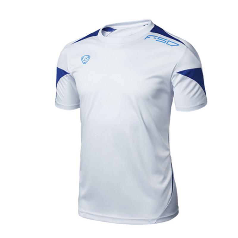 SR233-5 Benfica Jersey Soccer Jerseys Short Football Shirt Soccer Uniforms Soccer Jersey Short-Sleeve Training Shirt(China (Mainland))