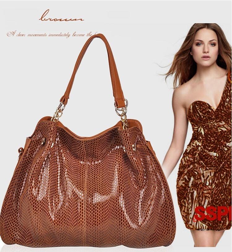 Маленькая сумочка 2015 Glisten 2466