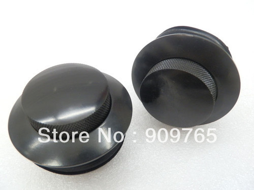 Free Shipping Black Gas Fuel Tank Flush POP-UP Cap For Harley Sportster Softail Dyna Glide 82+<br><br>Aliexpress