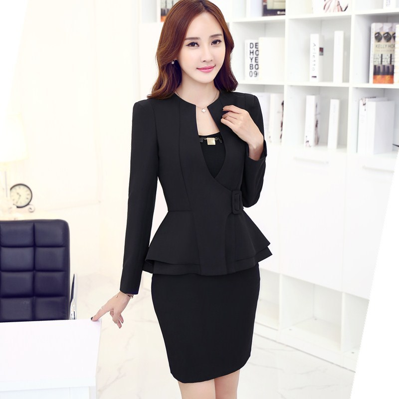 Autumn-New-2015-Women-Formal-Skirt-Suit-Set-Women-Suits-Blazer-with-Skirt-Plus-Size-Pink.jpg
