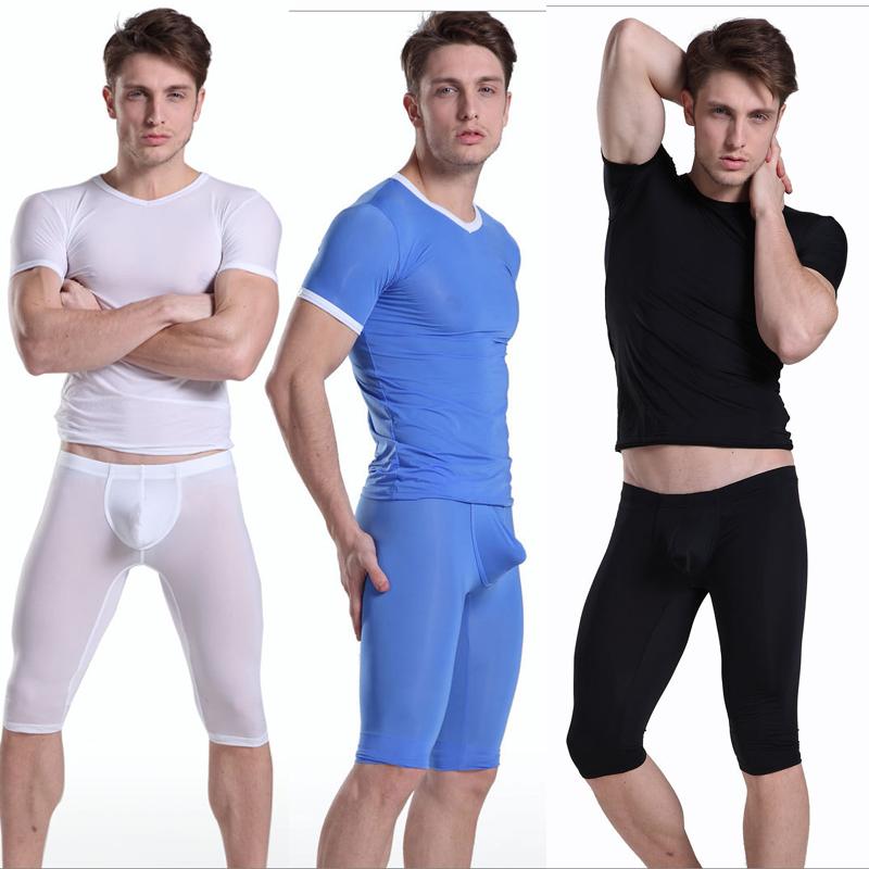 Женская Одежда Для Геев