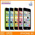 Original Unlocked NOKIA X7-00 Wi-Fi GPS 3G GSM 8MP Camera 4.0