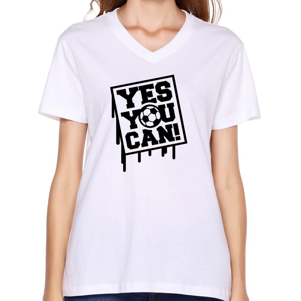Best Soccer T-shirt Design Ideas Images - Home Design Ideas - getradi.us