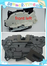 Buy for VW Golf MK6 MK7 Passat B7 Polo Skoda Yeti Door Lock Latch Actuator Driver Side Front Left 5K1 837 015 C/6RD 837 015 A for $38.00 in AliExpress store