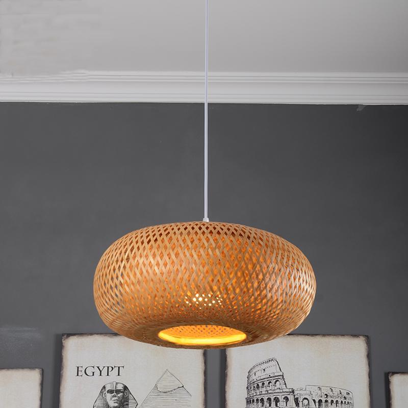 moderne eetkamer verlichting referenties door interieurarchitect ken creemers cr mers design. Black Bedroom Furniture Sets. Home Design Ideas