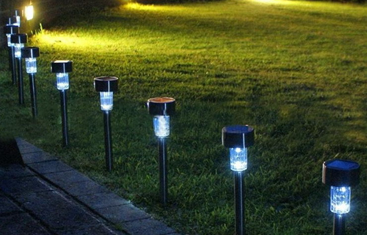 Outdoor Security Lighting Led picture on Outdoor Security Lighting Led32468325191.html with Outdoor Security Lighting Led, Outdoor Lighting ideas ed565472d8ce021500229c77a0f731a1