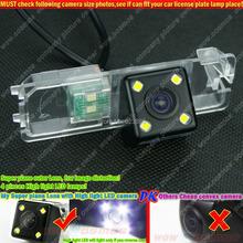 Free shipping, HD Car CCD Night Vision NTSC Backup Parking Rear View Camera For VW Polo Golf Jetta Magotan Passat B6 Bora(China (Mainland))