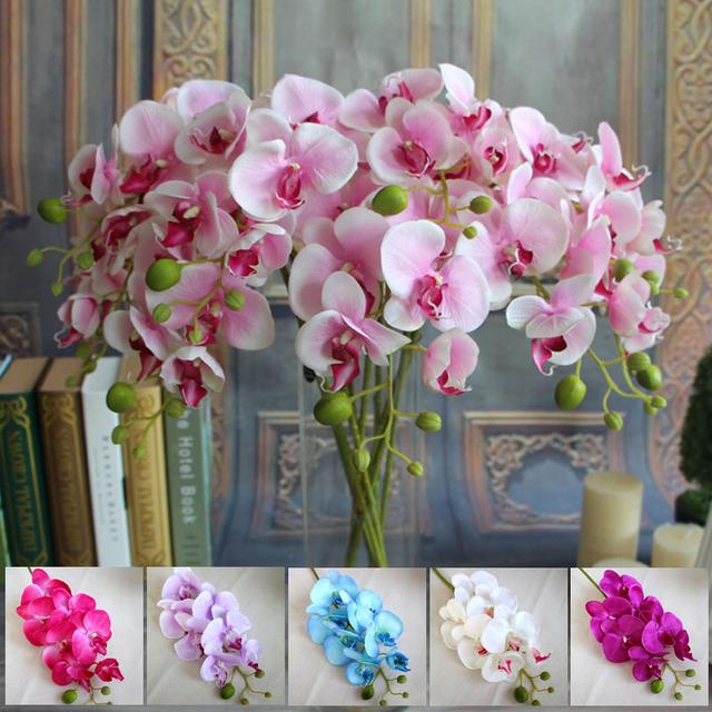 Wedding flowers wholesale silk wedding flowers suppliers wholesale silk wedding flowers suppliers wholesale silk wedding flowers suppliers mightylinksfo