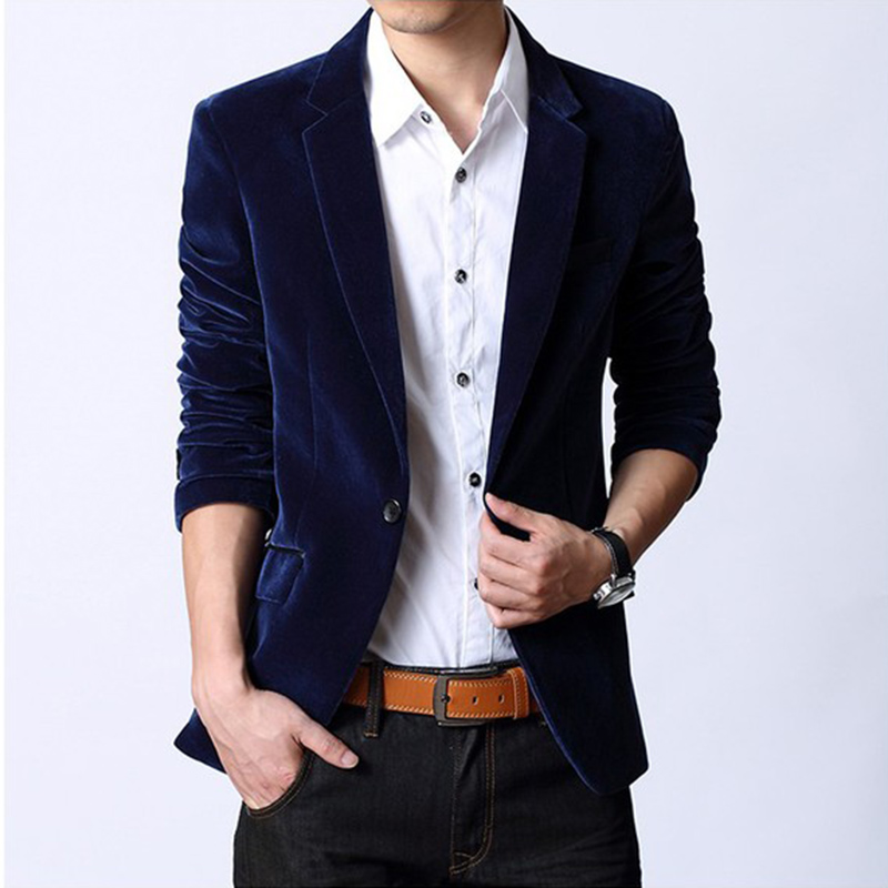 Online Get Cheap Dress Coats for Men -Aliexpress.com | Alibaba Group