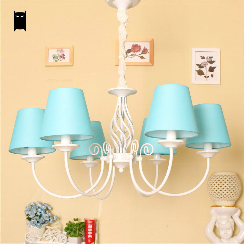Kid Chandeliers PromotionShop for Promotional Kid Chandeliers on – Kid Chandeliers
