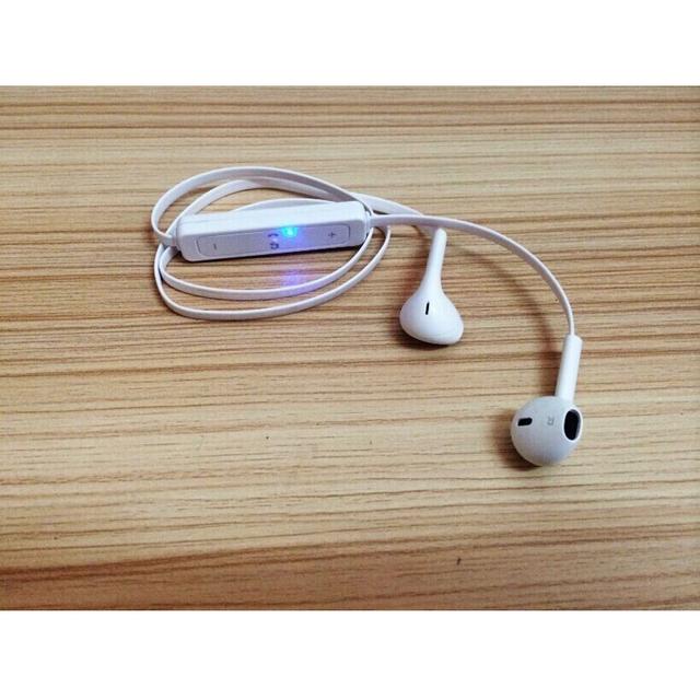 Comprar Nueva B3300 Auriculares Auriculares Bluetooth inalámbricos 4.1 deporte manos libres estéreo Auriculares del auricular