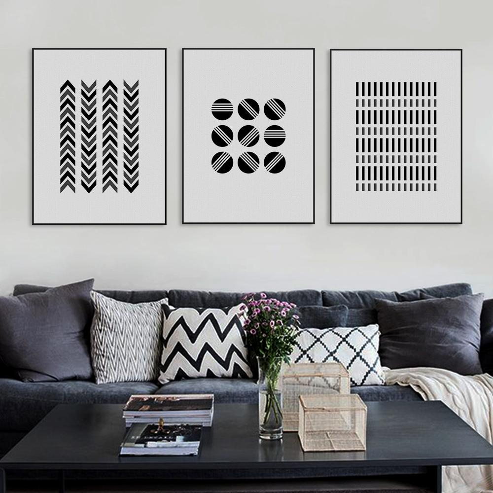 Black and White Camera Print A4 or A3 Wall Art HOME DECOR POSTER