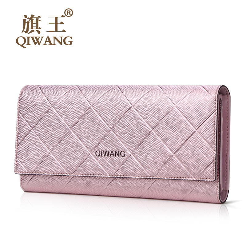 women wallets genuine leather wallet womens coin purse real leather purse ladies clutch money bag embossed leather<br><br>Aliexpress