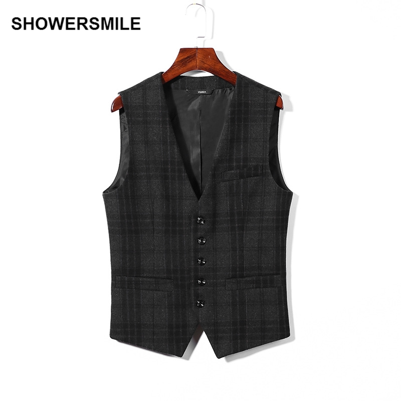 Gray Waistcoat, Wholesale Various High Quality Gray Waistcoat Products from Global Gray Waistcoat Suppliers and Gray Waistcoat Factory,Importer,Exporter at onelainsex.ml