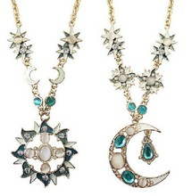 Europe blasting models supply earrings wholesale Brand Design New hot Fashion Popular dangle Earrings Elegant earrings jewelry(China (Mainland))