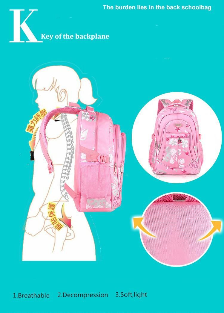 2015 School Bags for Girls Designer Brand Женщины Backpack Cheap Плечи Bag  Kids Backpacks Модный