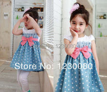 wholesale dresses toddler girls
