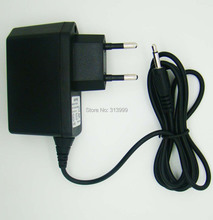 EU  Plug AC Adapter Power Supply for Video Game Console ATARI 2600(China (Mainland))