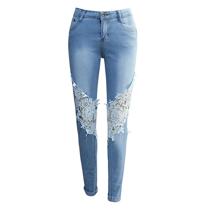 Compare Prices on Girls Capri Denim- Online Shopping/Buy Low Price ...