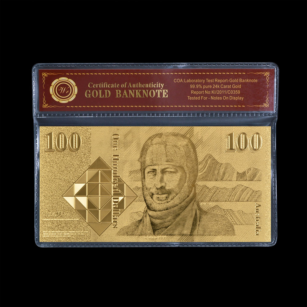 Online Get Cheap Antique Bank Notes Alibaba Group