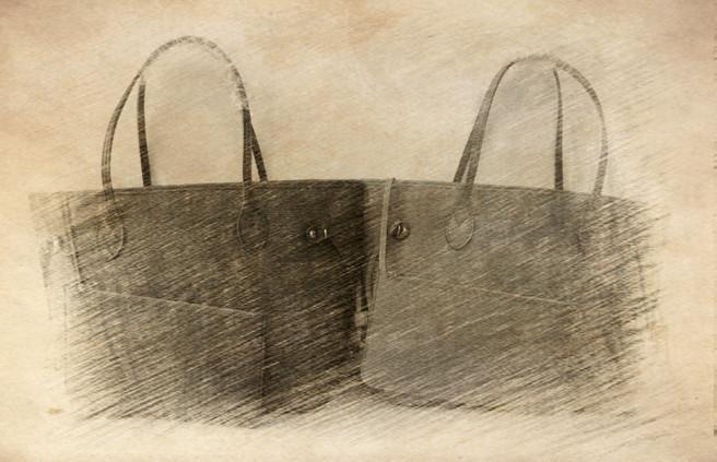 Louis* neverfull monogram Bags Handbags Women's Famous Brands Women Shopping Bolsa Feminina Genuine EPI Leather socialite Bag(China (Mainland))