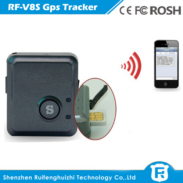 Personal Gps Trackers Personal Gps Tracking Devices For