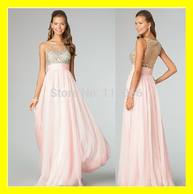 Short prom dresses online malaysia formal dresses for Cheap wedding dresses cape town