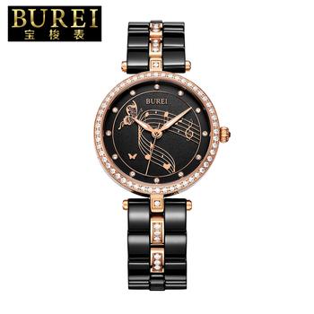 Frauen Uhren