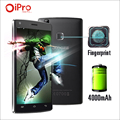 Doogee X5 MAX Pro Smartphone 5 0 Inch HD MTK6737 Quad Core Andriod 6 0 Mobile