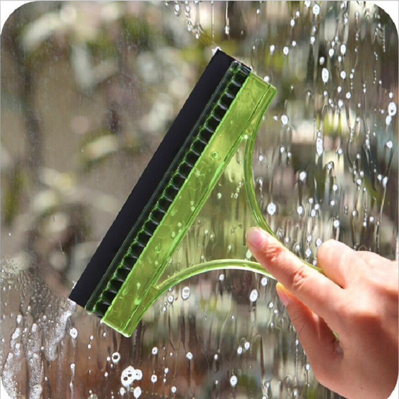 New Design House Cleaning Brush Bathroom Floor wiper window cleaner(China (Mainland))